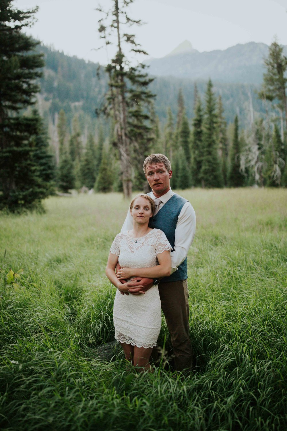 Outdoor Destination Elopement Photographer Six Mile Meadow-1.jpg
