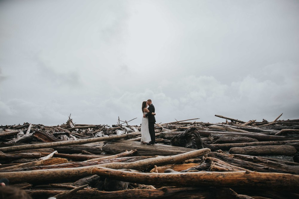 Washington Coast Elopement Photography Olympic National Park-1.jpg