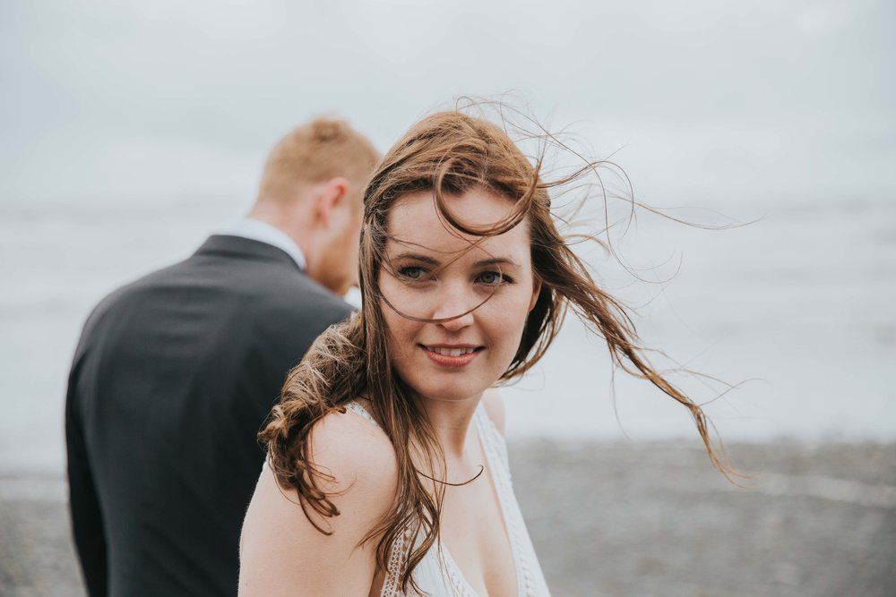 Washington Coast Elopement Photography Ruby Beach-1.jpg