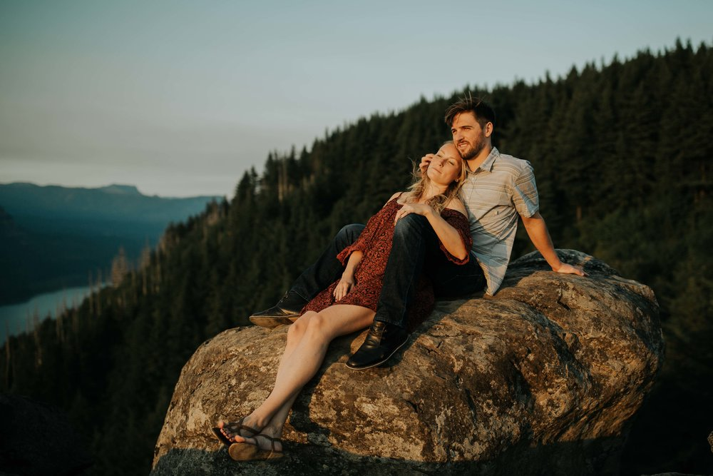 Portland Couples Photography Columbia River Gorge-1.jpg