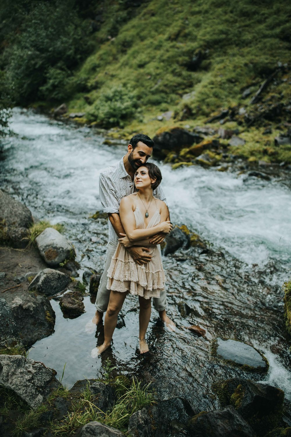 Tamanawas Falls Adventure Wedding Photographers Photography-1.jpg