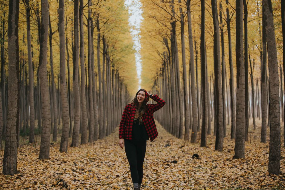 Boardman Tree Farm Portrait Photographers Photography-1.jpg