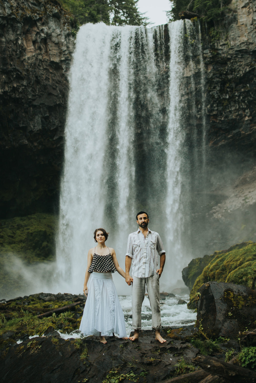 Portland Elopement Adventure Wedding Photographer-16.jpg