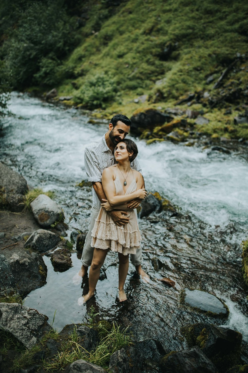 Portland Elopement Adventure Wedding Photographer-14.jpg
