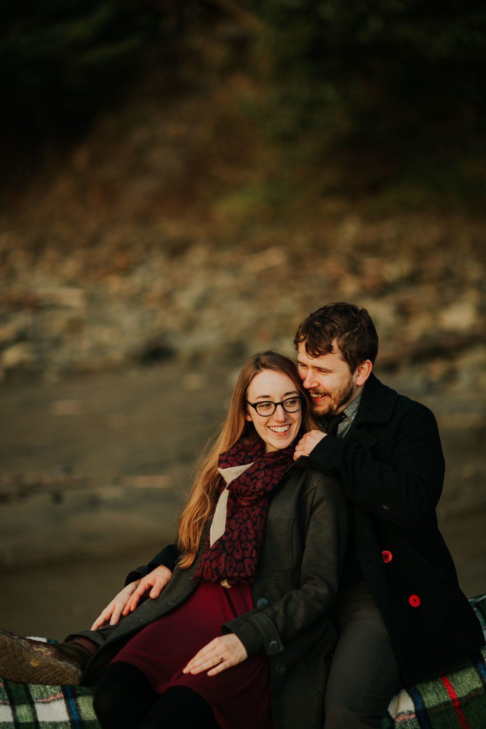 Oregon Coast Elopement Adventure Wedding Photographer-9.jpg