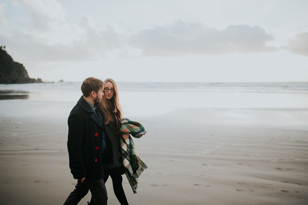 Oregon Coast Elopement Adventure Wedding Photographer-7.jpg