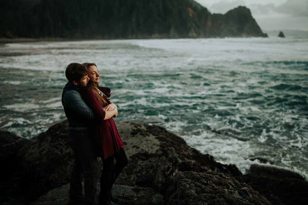 Oregon Coast Elopement Adventure Wedding Photographer-19.jpg