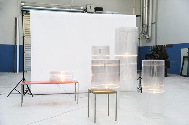 Halo series. ⠀⠀⠀⠀⠀⠀⠀⠀⠀ by @forever.studio ⠀⠀⠀⠀⠀⠀⠀⠀⠀ - #foreverstudiorotterdam #venturafuture #milanodesignweek#mdw18 #mdw2018 #milanogram #venturafuture #venturafuture2018 #fuorisalone #fuorisalone2018 #design #milanodesignweek #milanodesignweek2018 #baronesso