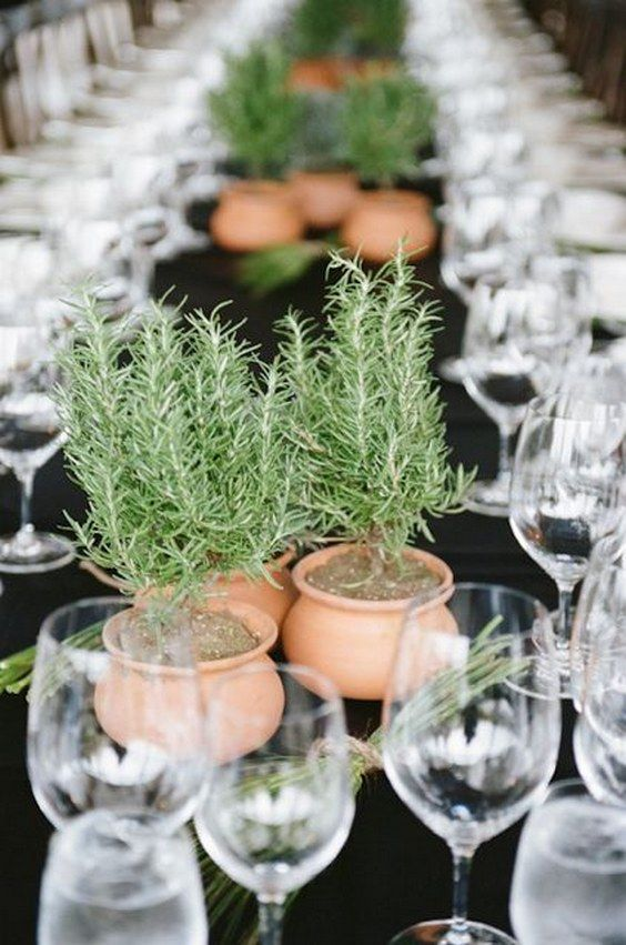 rosemary tablescape.jpg