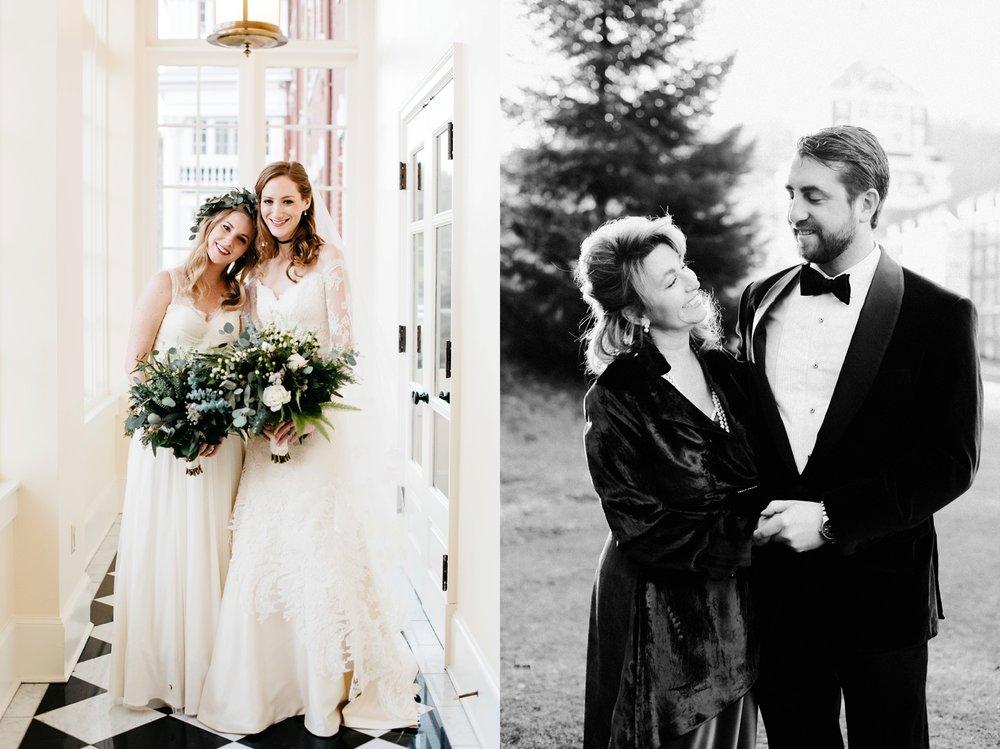 destination_wedding_photographer_1687.jpg