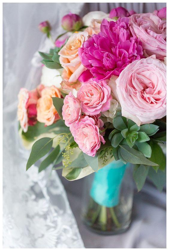 Veil Bouquet.jpg