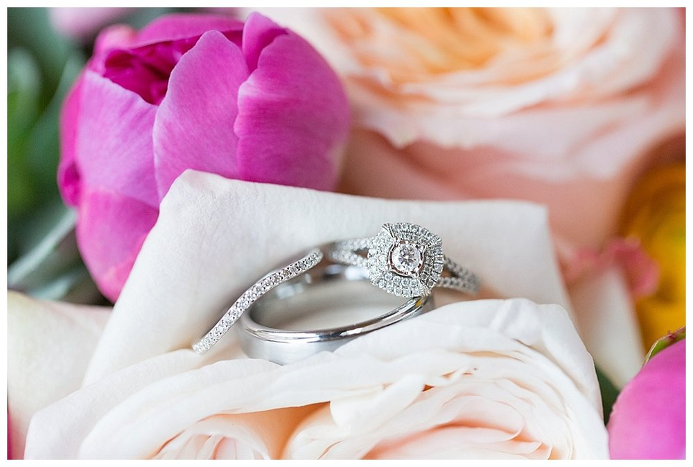 Irvine-Estate-Lexington-Wedding-20_WEB.jpg