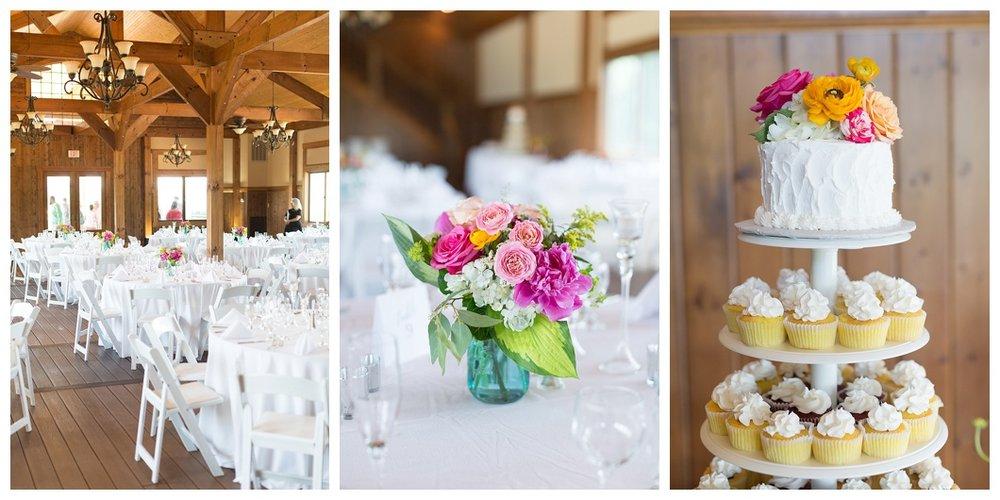 Irvine-Estate-Lexington-Wedding-68_WEB.jpg