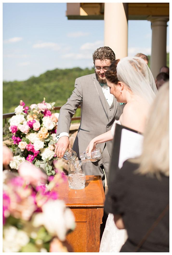 Irvine-Estate-Lexington-Wedding-90_WEB.jpg