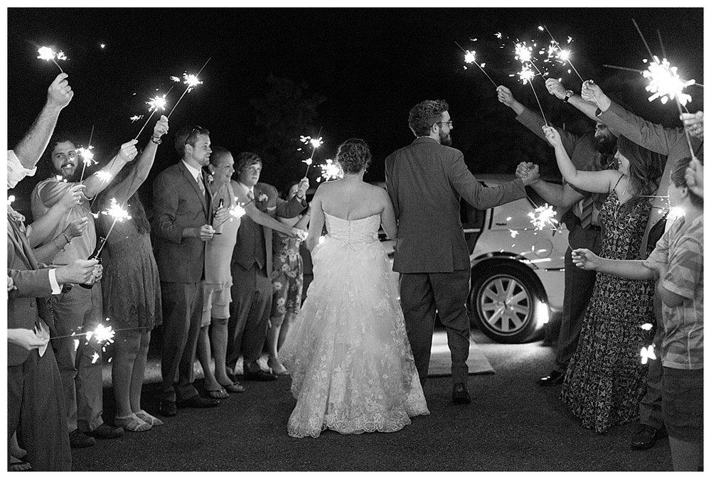 Irvine-Estate-Lexington-Wedding-167_WEB.jpg