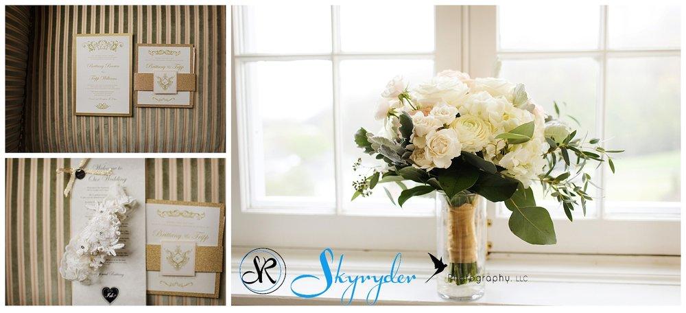 the-omni-homestead-resort-wedding-photographer-photography-hot-springs-virginia-skyryder-blacksburg-engagement-roanoke-charlottesville-radford-lexington_0004.jpg