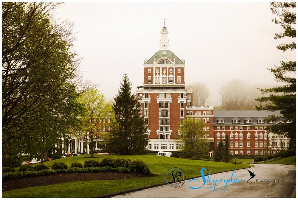 the-omni-homestead-resort-wedding-photographer-photography-hot-springs-virginia-skyryder-blacksburg-engagement-roanoke-charlottesville-radford-lexington_0001.jpg