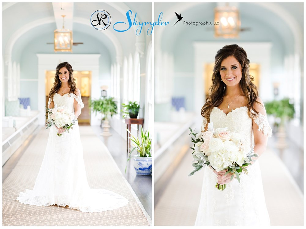 the-omni-homestead-resort-wedding-photographer-photography-hot-springs-virginia-skyryder-blacksburg-engagement-roanoke-charlottesville-radford-lexington_0019.jpg