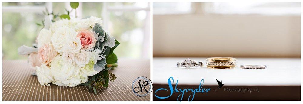 the-omni-homestead-resort-wedding-photographer-photography-hot-springs-virginia-skyryder-blacksburg-engagement-roanoke-charlottesville-radford-lexington_0027.jpg