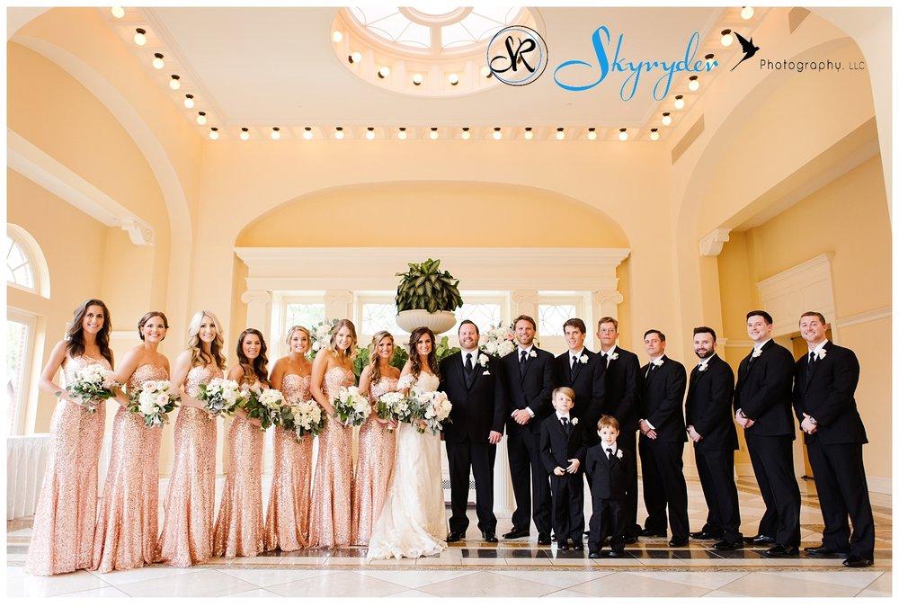 the-omni-homestead-resort-wedding-photographer-photography-hot-springs-virginia-skyryder-blacksburg-engagement-roanoke-charlottesville-radford-lexington_0035.jpg