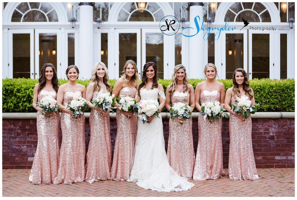 the-omni-homestead-resort-wedding-photographer-photography-hot-springs-virginia-skyryder-blacksburg-engagement-roanoke-charlottesville-radford-lexington_0037.jpg