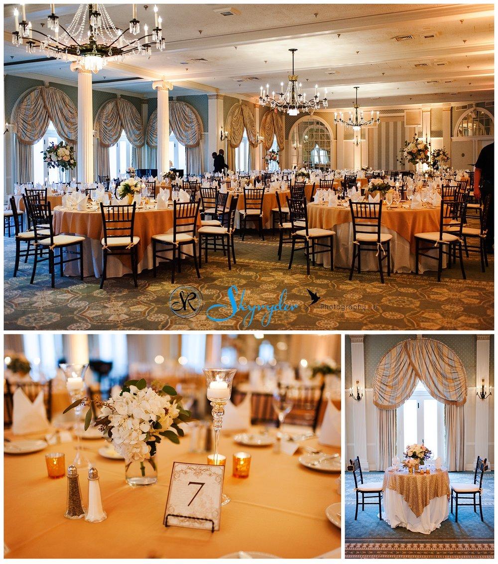the-omni-homestead-resort-wedding-photographer-photography-hot-springs-virginia-skyryder-blacksburg-engagement-roanoke-charlottesville-radford-lexington_0054 (1).jpg