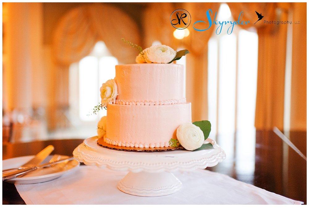 the-omni-homestead-resort-wedding-photographer-photography-hot-springs-virginia-skyryder-blacksburg-engagement-roanoke-charlottesville-radford-lexington_0055.jpg