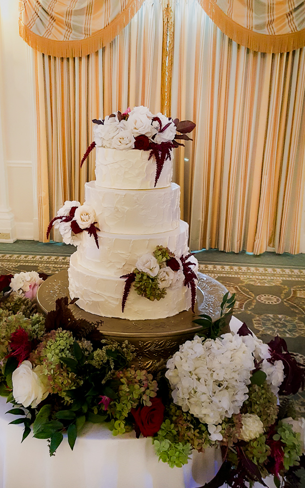 Cake Table Flowers.jpg