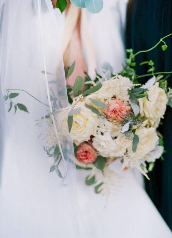 Bouquet-Close-Up.jpg