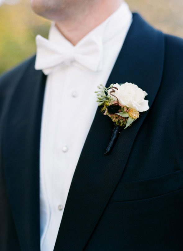 Boutonniere-with-Fly.jpg