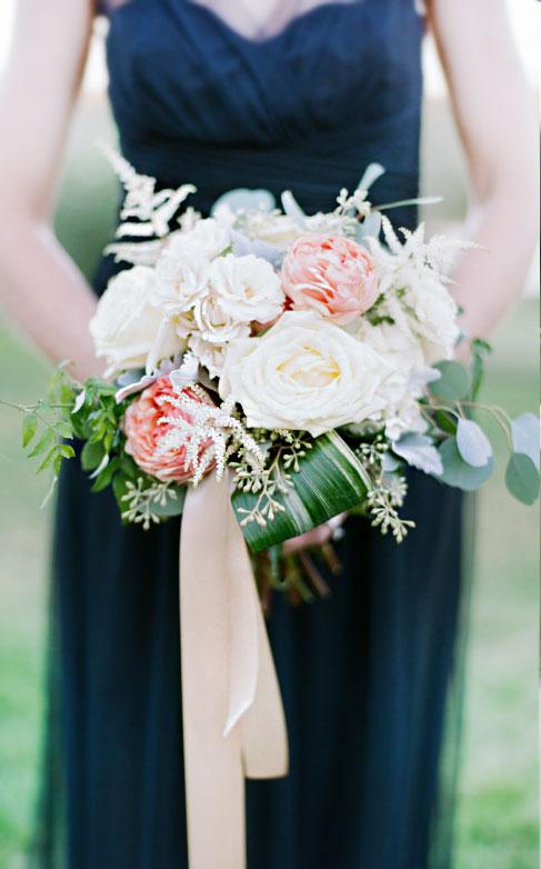 Bridesmaid-Bouquet.jpg