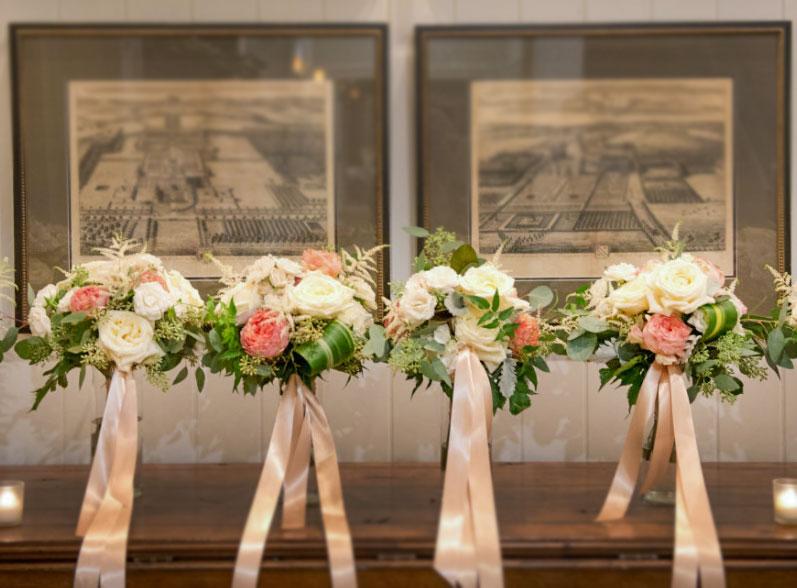 Bridesmaids-in-a-Row.jpg