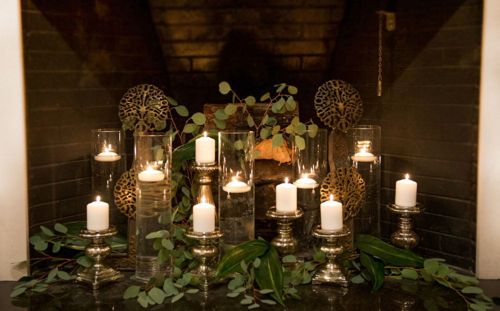 Candles-in-Fireplace.jpg