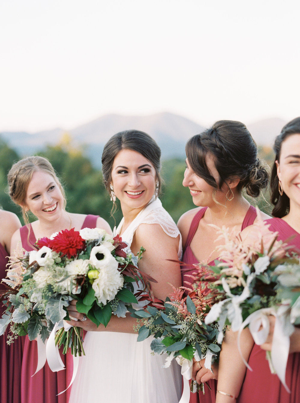 Bridal Party-0693.jpg