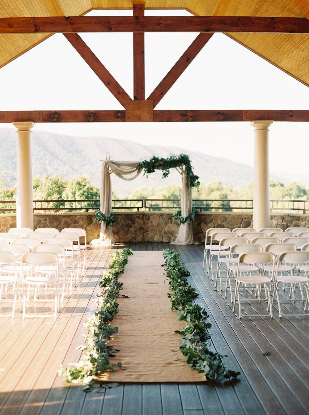 Ceremony-0348.jpg