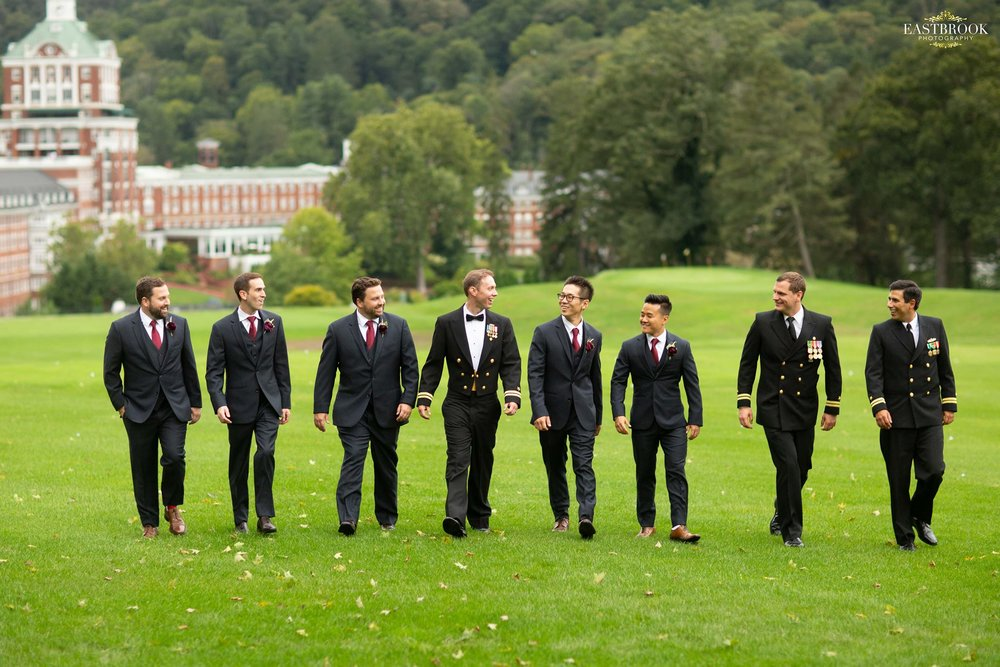 All the Grooms men.jpg