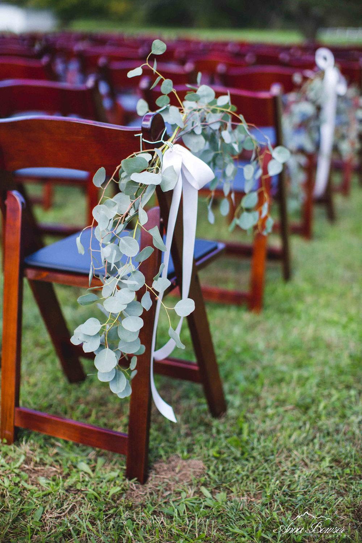 braeloch-wedding-photographer-2.jpg