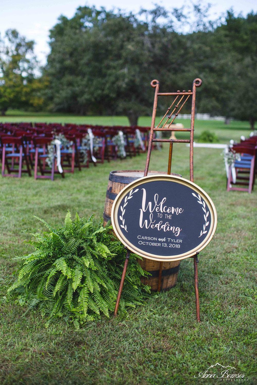 braeloch-wedding-photographer-1.jpg