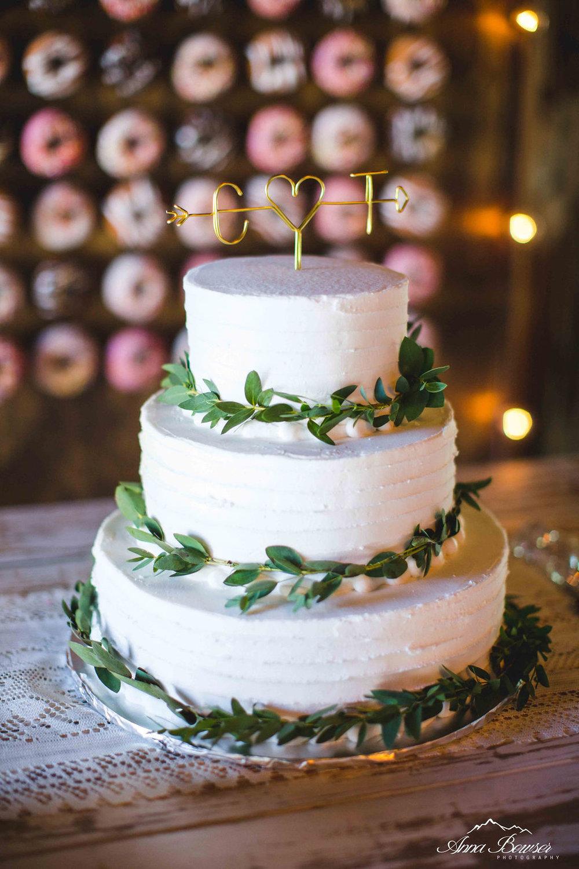 braeloch-wedding-photographer-24.jpg