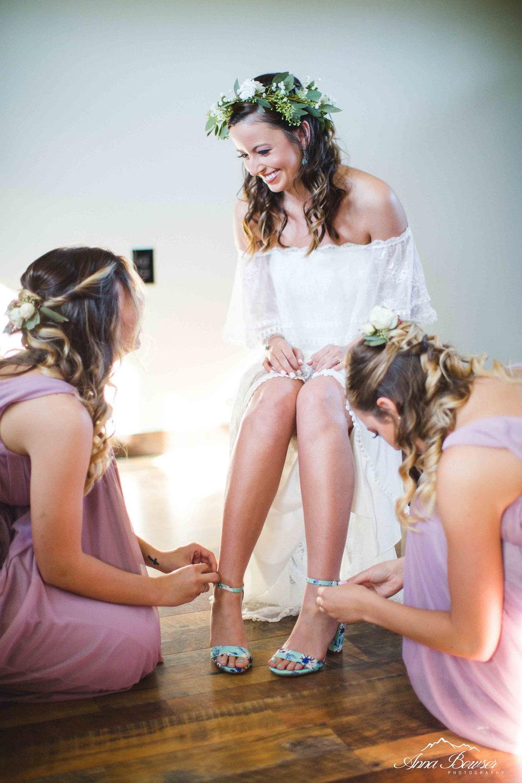 braeloch-wedding-photographer-29.jpg