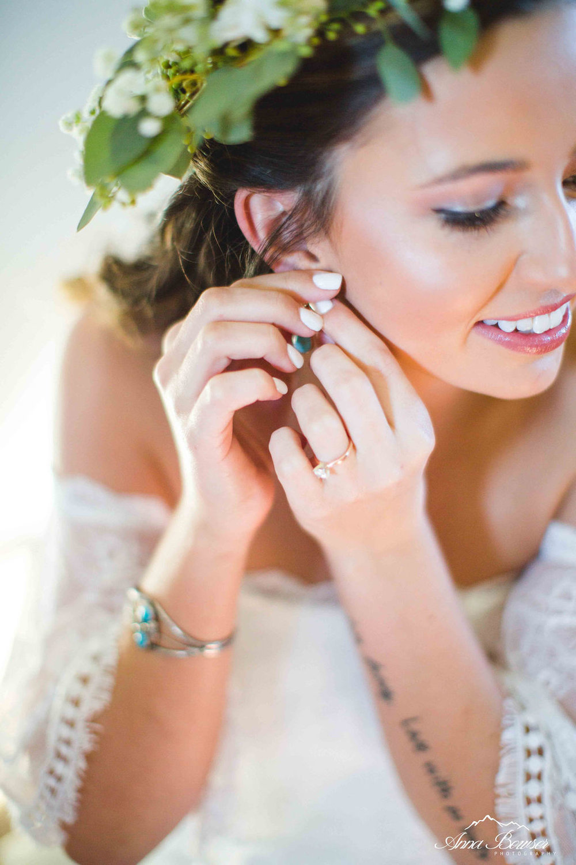 braeloch-wedding-photographer-30.jpg