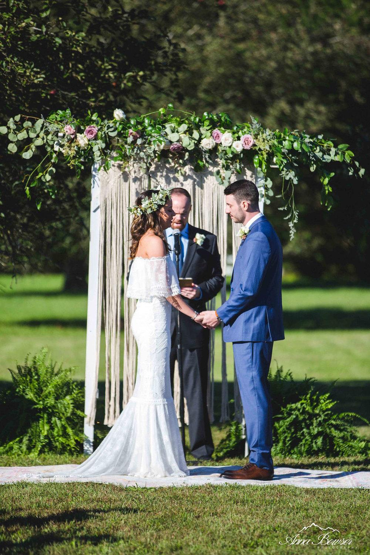 braeloch-wedding-photographer-34.jpg