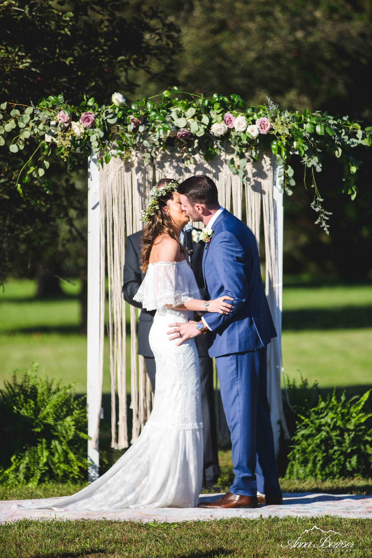 braeloch-wedding-photographer-41.jpg