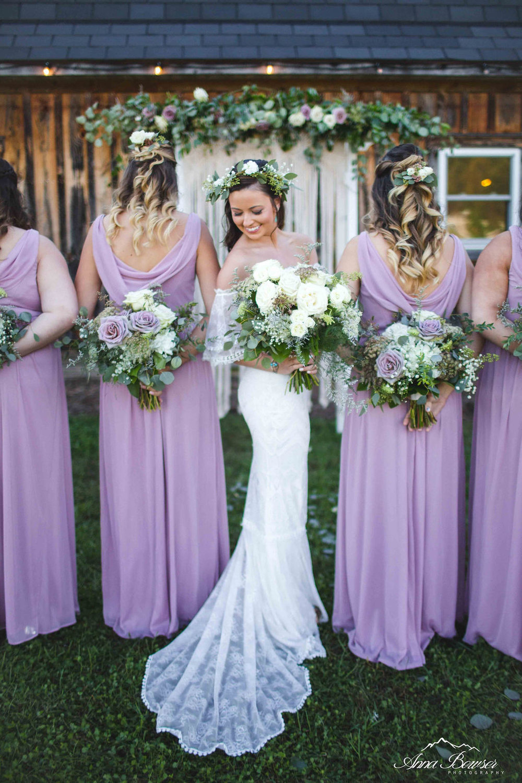 braeloch-wedding-photographer-48.jpg