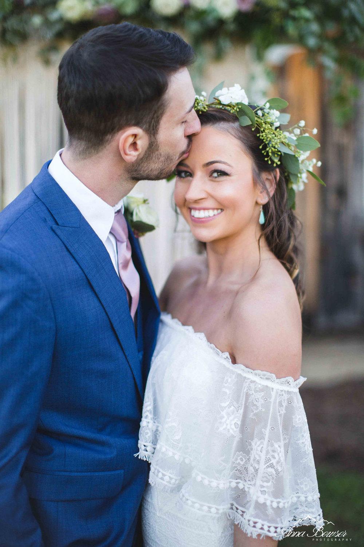 braeloch-wedding-photographer-61.jpg