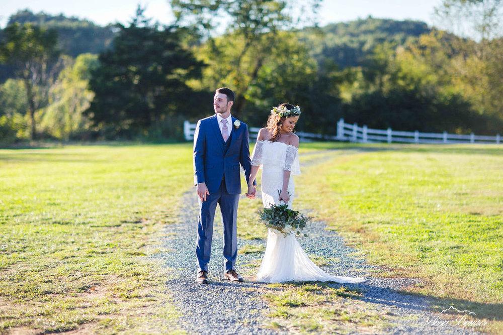 braeloch-wedding-photographer-62.jpg