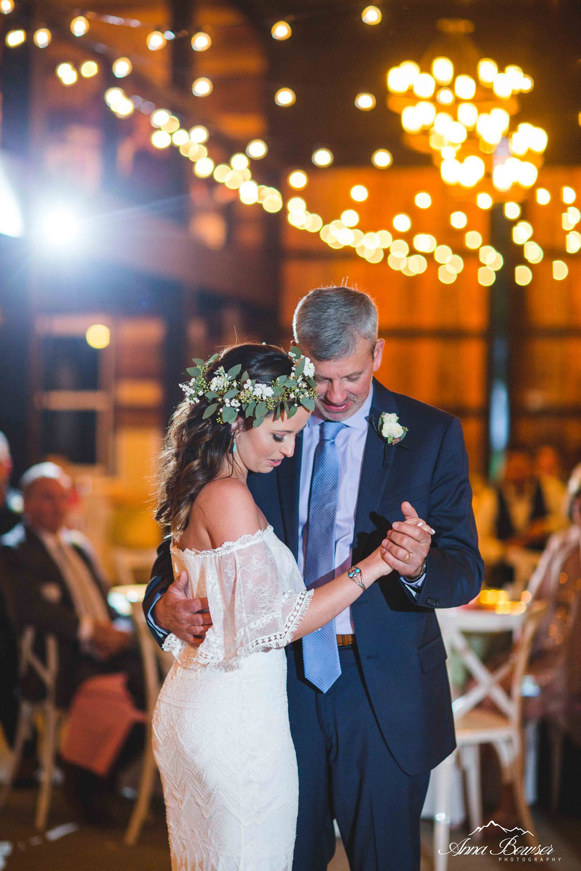 braeloch-wedding-photographer-85.jpg