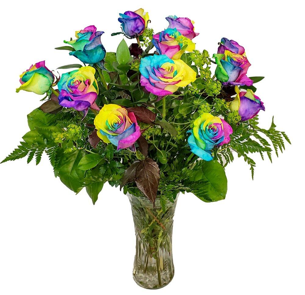 Trans-Dozen-Rainbow-Roses.jpg
