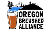 Oregon Brewshed Alliance