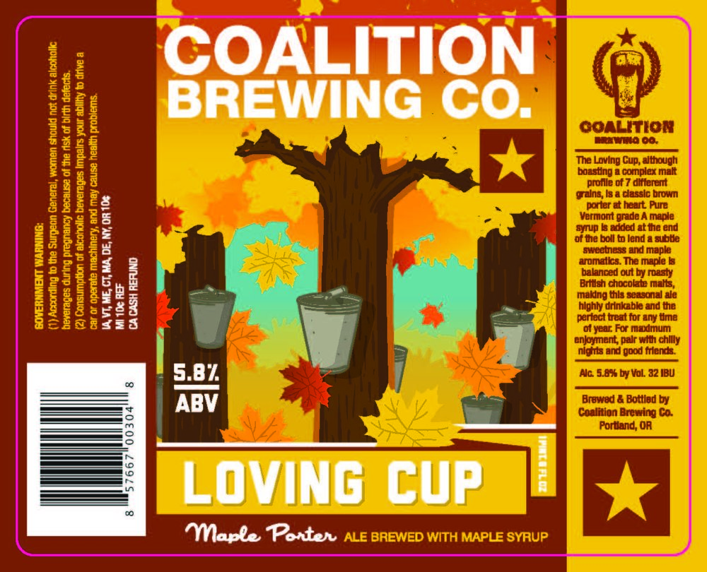 Maple-Porter-Label-New.jpg